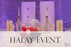 halayevent2